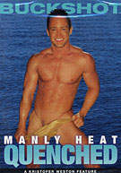 Manly Heat Quenched