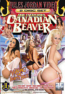 Canadian Beaver 1 ^stb;2 Disc Set^sta;