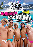 Brittney^ste;s All Girl Vacation
