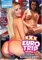 XXX Euro Trip 3