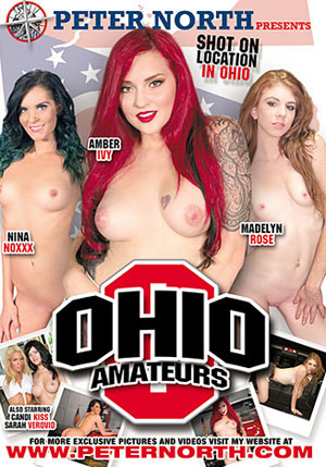 Ohio Amateurs