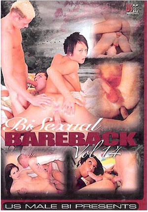 Bi Sexual Bareback 14