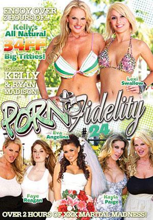 Porn Fidelity 24