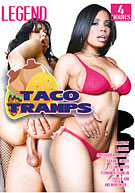 Taco Tramps