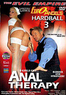 Euro Angels Hardball 3