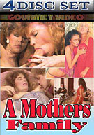 4 Pk A Mothers Family (4 Disc Set)