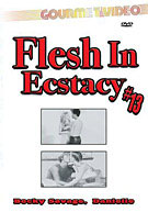 Flesh In Ecstacy 13