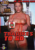 Trannies To Go