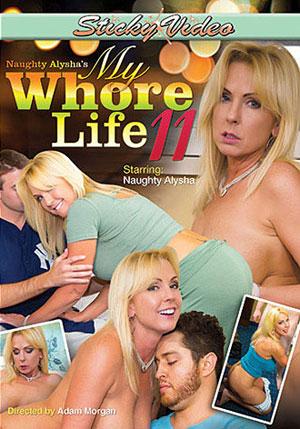 My Whore Life 11