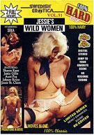 Swedish erotica hard 36 dvd - black dick blonde chicks