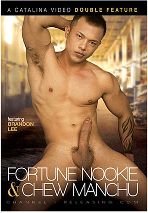 Nude free closeup handjob xxx