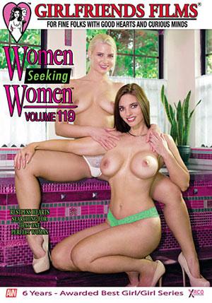 Women Seeking Women 119