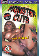 Monster Clits