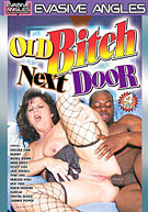 Old Bitch Next Door