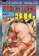 Byron Long MC Loving 'Em Big