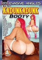 She Got Kadunkadunk Booty