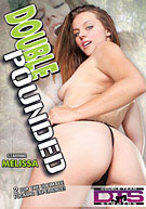Double Pounded 1