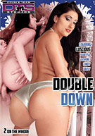 Double Down 1