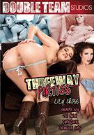 Threeway Parties 1