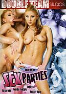Sex Parties