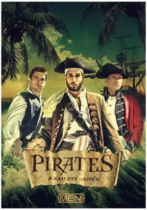 gayxxxooo_pirates: a gay xxx parody