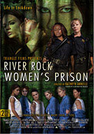 River Rock Women's Prison (2 Disc Set)