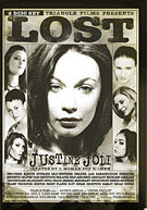 Justine Joli: Lost (2 Disc Set)