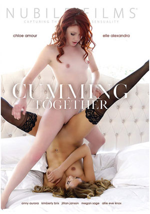 Cumming Together