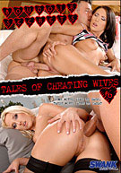 Tales Of Cheating Wives 6