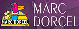 Marc Dorcel - European