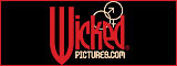 Wicked Pictures - Greatest Hits