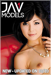JAV 1 Models On Sale