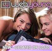 Web Young On Sale