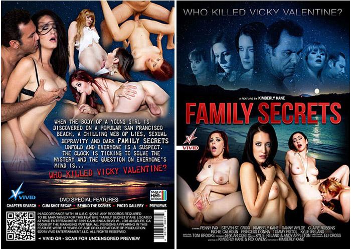 Adult online movie store