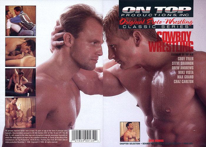 free gay cowboy wrestling jpg 1200x900