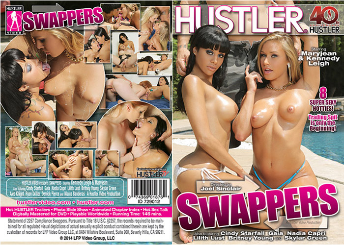 Erotic naked orgies