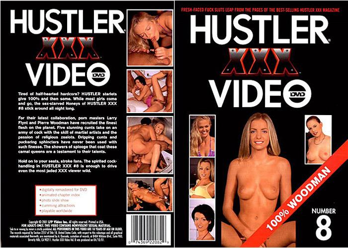 Hustler video free online movies
