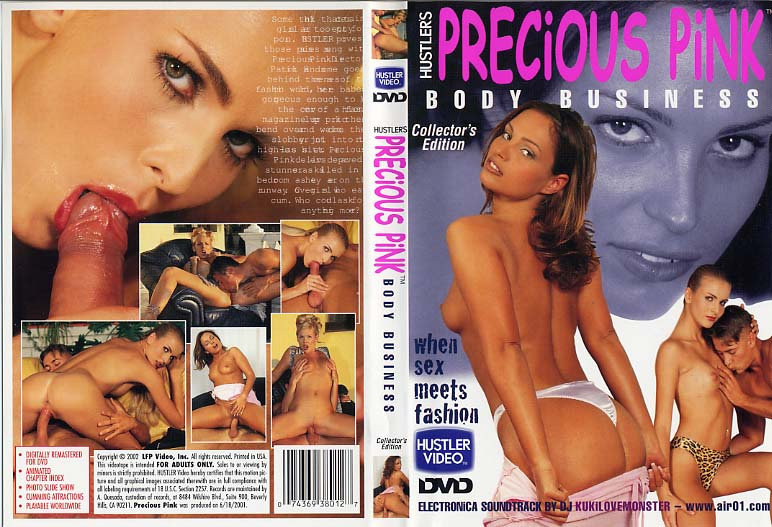 Emily 18 erotic nude