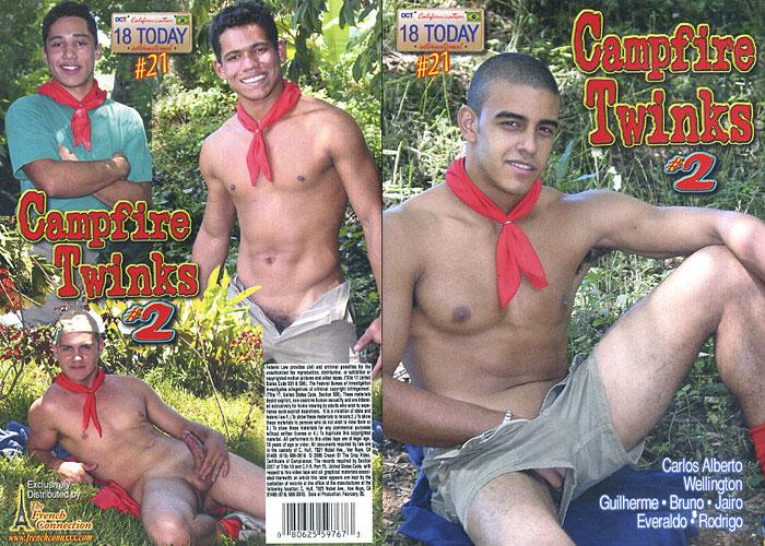 gay boys bonners