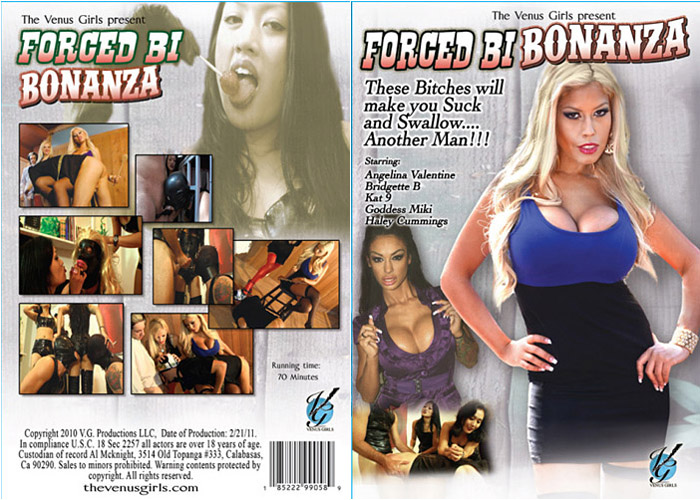 order forced sex dvd