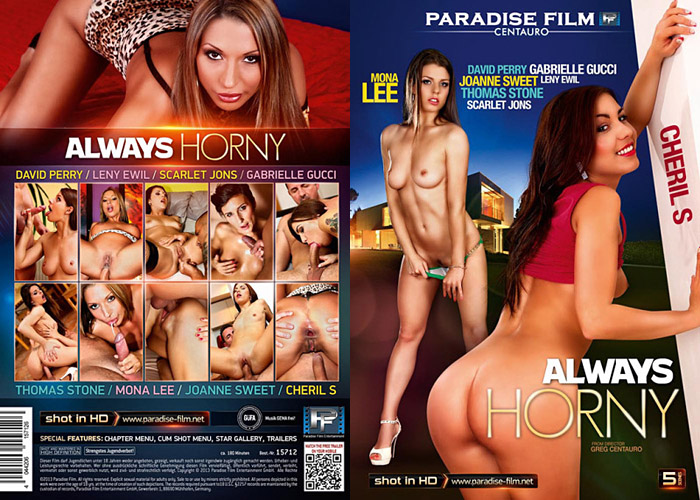 free adult movie clips download № 307695