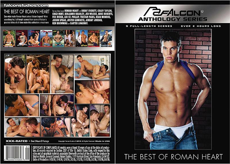 best adult movie of 2008 № 310933