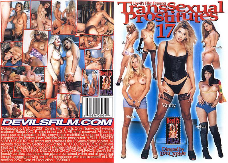 Vanity webpage adult film star