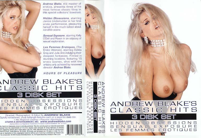 Bikini hot show
