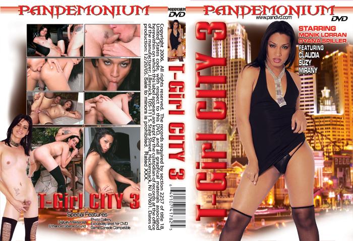 Padimonium blackout city adult movie preview
