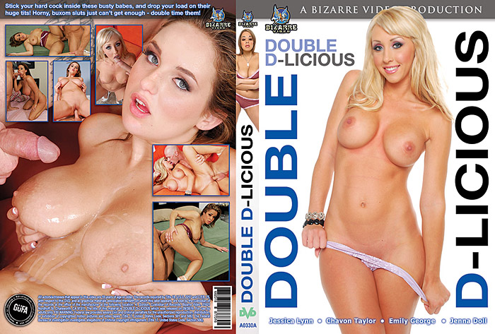 Adult films licious
