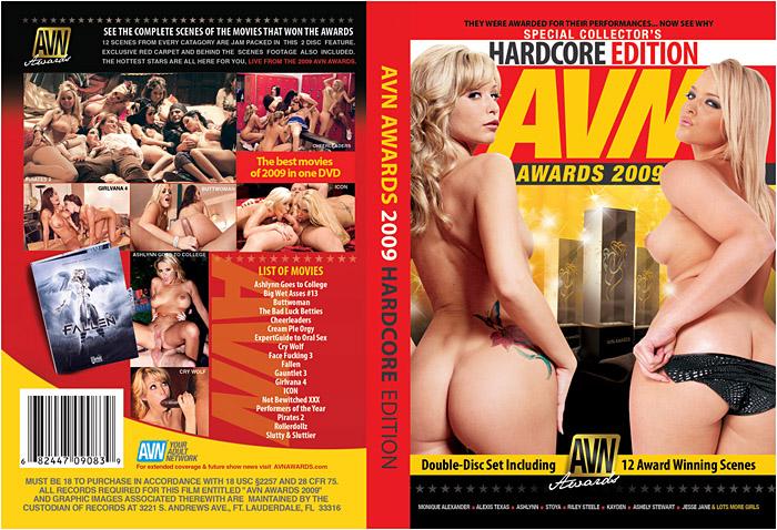 onlayn-porno-premii