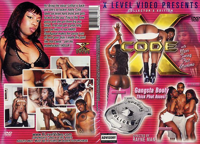 Porn dvd code 31064