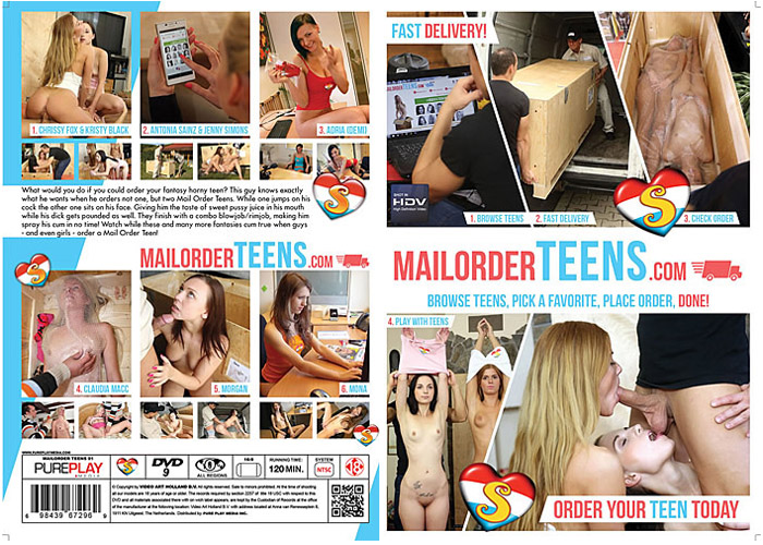 Adult DVD Rental Rent Porn DVDs by Mail Adult DVD Empire