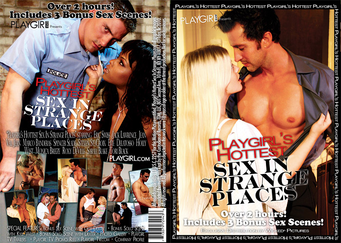 movies love strange places movie